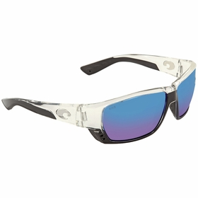 Costa Del Mar TA 39 OBMGLP Tuna Alley   Sunglasses
