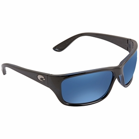 Costa Del Mar TAS 11 OBMP Tasman Sea Mens  Sunglasses