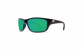 Costa Del Mar TAS 11 OGMGLP Tasman Sea   Sunglasses