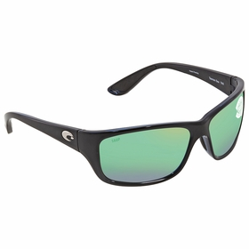 Costa Del Mar TAS 11 OGMP Tasman Sea Unisex  Sunglasses