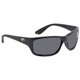 Costa Del Mar TAS 11 OGP Tasman Sea Mens  Sunglasses