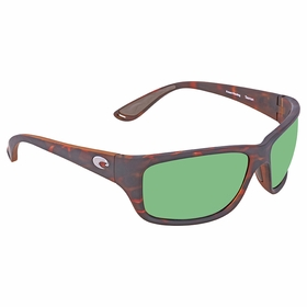 Costa Del Mar TAS 66 OGMP Tasman Sea Unisex  Sunglasses