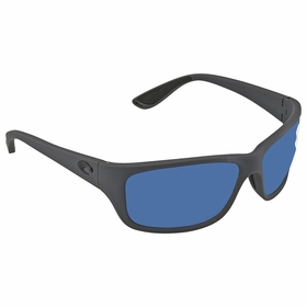Costa Del Mar TAS 98 OBMP Tasman Sea Unisex  Sunglasses