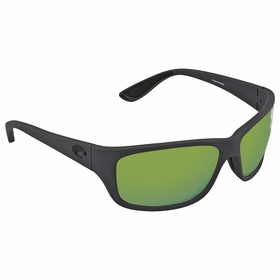 Costa Del Mar TAS 98 OGMP Tasman Sea Unisex  Sunglasses