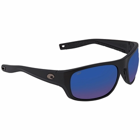 Costa Del Mar TCO 11 OBMP Tico Mens  Sunglasses