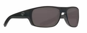 Costa Del Mar TCO 11 OGGLP Tico   Sunglasses