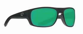 Costa Del Mar TCO 11 OGMGLP Tico   Sunglasses