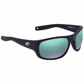 Costa Del Mar TCO 11 OGMP Tico Mens  Sunglasses