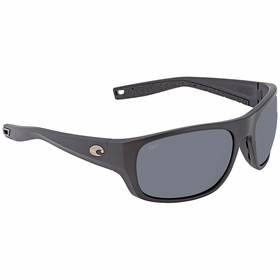 Costa Del Mar TCO 11 OGP Tico Mens  Sunglasses