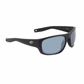Costa Del Mar TCO 11 OSGP  Unisex  Sunglasses