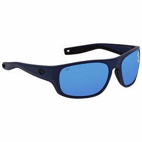 Costa Del Mar TCO 14 OBMGLP Tico   Sunglasses