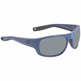 Costa Del Mar TCO 14 OGP Tico Mens  Sunglasses