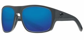Costa Del Mar TCO 98 OBMGLP Tico   Sunglasses