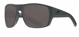 Costa Del Mar TCO 98 OGGLP Tico   Sunglasses