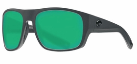Costa Del Mar TCO 98 OGMGLP Tico   Sunglasses