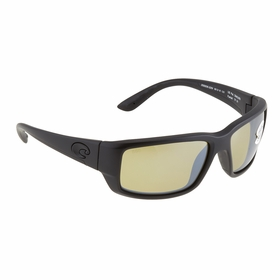 Costa Del Mar TF 01 OSSGLP    Sunglasses