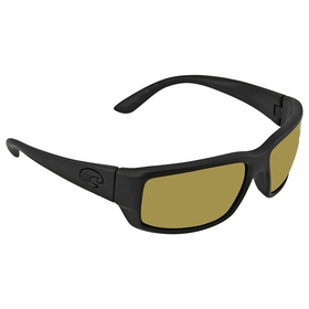 Costa Del Mar TF 01 OSSP    Sunglasses