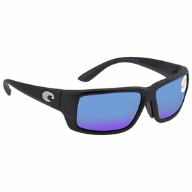 Costa Del Mar TF 11GF OBMP Fantail Mens  Sunglasses