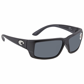 Costa Del Mar TF 11GF OGP Fantail Mens  Sunglasses