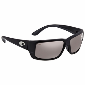 Costa Del Mar TF 11GF OSCP Fantail Mens  Sunglasses
