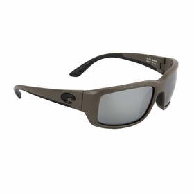 Costa Del Mar TF 198 OSGGLP    Sunglasses