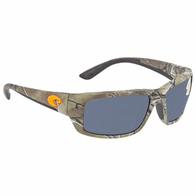 Costa Del Mar TF 69 OGP Fantail Mens  Sunglasses