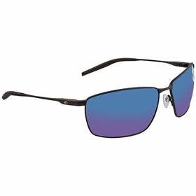 Costa Del Mar TRT 11 OBMP Turret Mens  Sunglasses