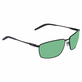 Costa Del Mar TRT 11 OGMP Turret Unisex  Sunglasses