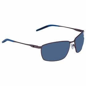 Costa Del Mar TRT 247 OGP Turret Unisex  Sunglasses