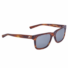 Costa Del Mar TYB 10 OSGGLP Tybee Mens  Sunglasses