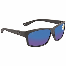 Costa Del Mar UT 01 OBMP Cut Mens  Sunglasses