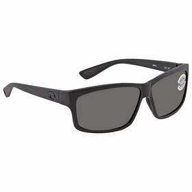 Costa Del Mar UT 01 OGGLP Cut Mens  Sunglasses