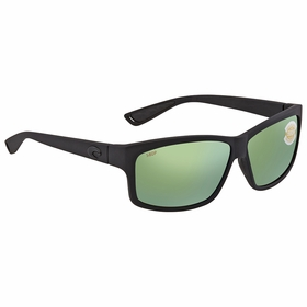 Costa Del Mar UT 01 OGMP Cut Mens  Sunglasses