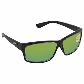 Costa Del Mar UT 47 OGMP Cut Unisex  Sunglasses