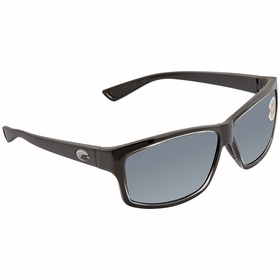 Costa Del Mar UT 47 OGP Cut Mens  Sunglasses