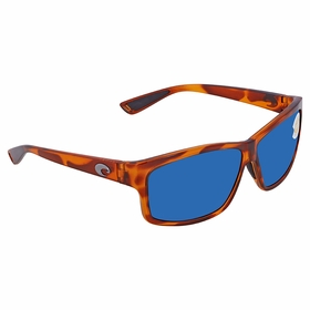 Costa Del Mar UT 51 OBMP Cut Unisex  Sunglasses