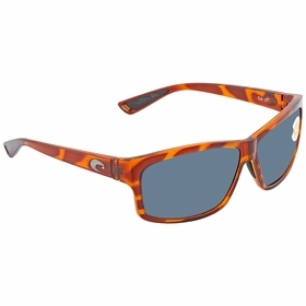 Costa Del Mar UT 51 OGP Cut   Sunglasses