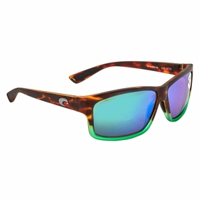 Costa Del Mar UT 77 OGMGLP    Sunglasses