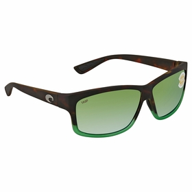 Costa Del Mar UT 77 OGMP Cut Unisex  Sunglasses