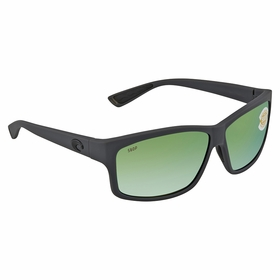 Costa Del Mar UT 98 OGMP Cut   Sunglasses