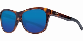 Costa Del Mar VLA 10 OBMP Vela   Sunglasses