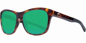Costa Del Mar VLA 10 OGMP Vela   Sunglasses