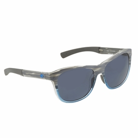Costa Del Mar VLA 275OC OGP    Sunglasses