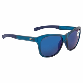 Costa Del Mar VLA 276OC OBMP  Ladies  Sunglasses