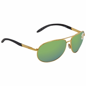 Costa Del Mar WM 26 OGMP Wingman Unisex  Sunglasses
