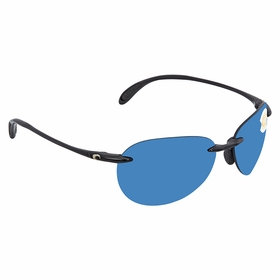 Costa Del Mar WSB 11 OBMP West Bay Unisex  Sunglasses