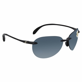 Costa Del Mar WSB 11 OGP West Bay Unisex  Sunglasses