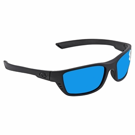 Costa Del Mar WTP 01 OBMGLP Whitetip Unisex  Sunglasses