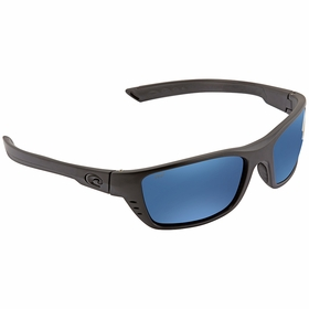 Costa Del Mar WTP 01 OBMP Whitetip Mens  Sunglasses