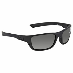 Costa Del Mar WTP 01 OGGLP Whitetip Unisex  Sunglasses